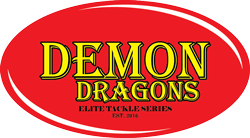 Demon Dragons
