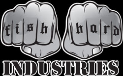 Fish Hard Industries